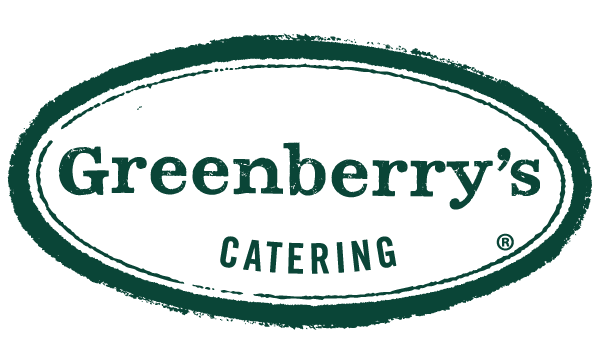 Greenberry's Catering